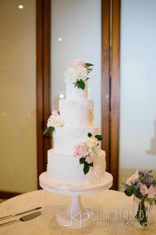 balboa-bay-resort-wedding-165.JPG