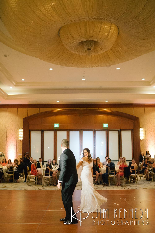 balboa-bay-resort-wedding-166.JPG
