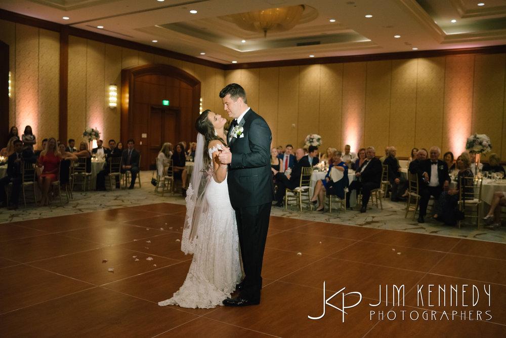 balboa-bay-resort-wedding-167.JPG
