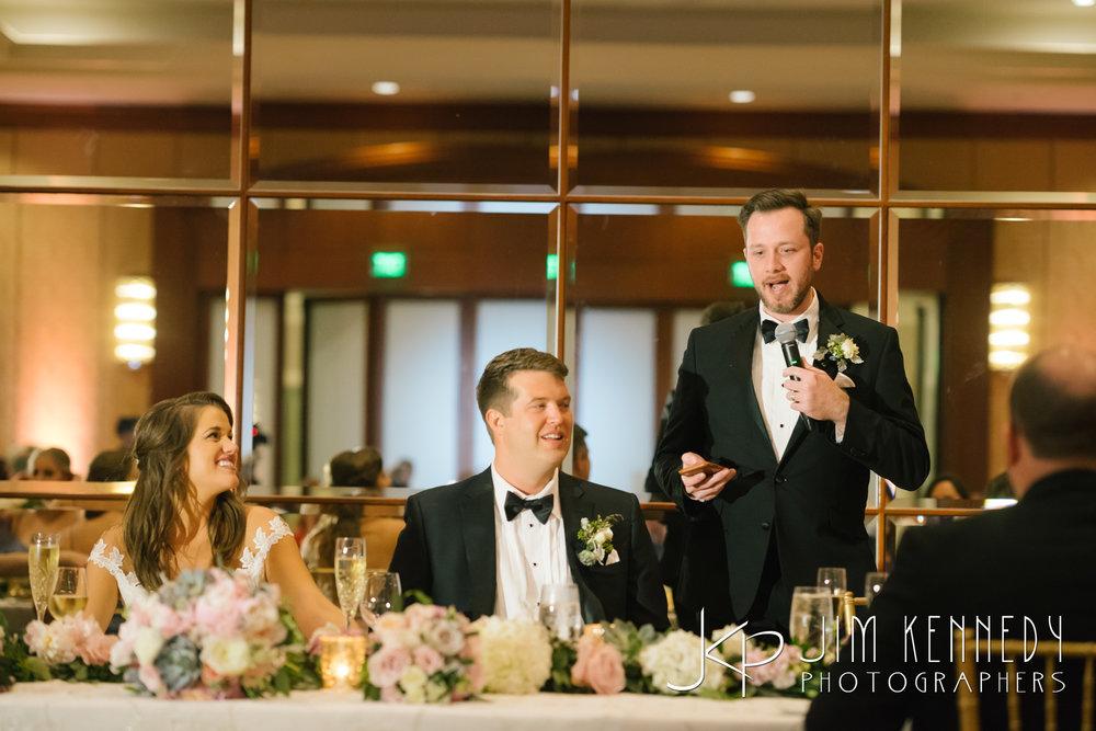 balboa-bay-resort-wedding-171.JPG