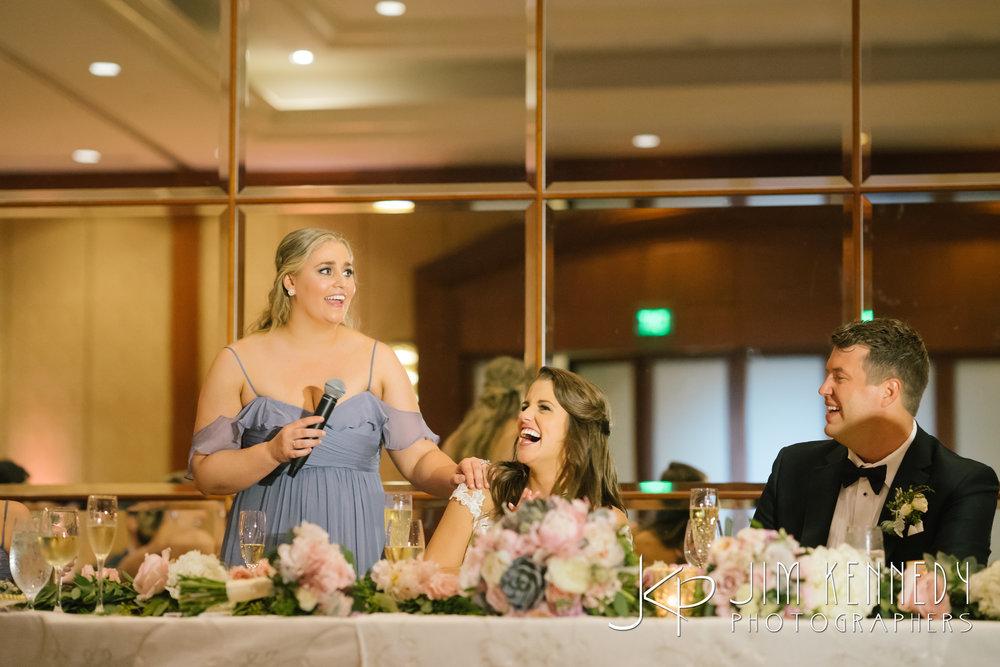 balboa-bay-resort-wedding-173.JPG