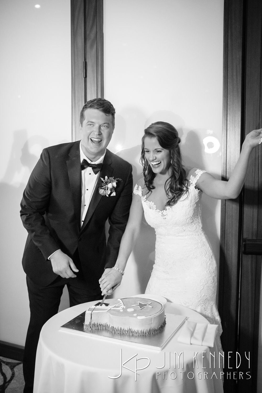 balboa-bay-resort-wedding-176.JPG