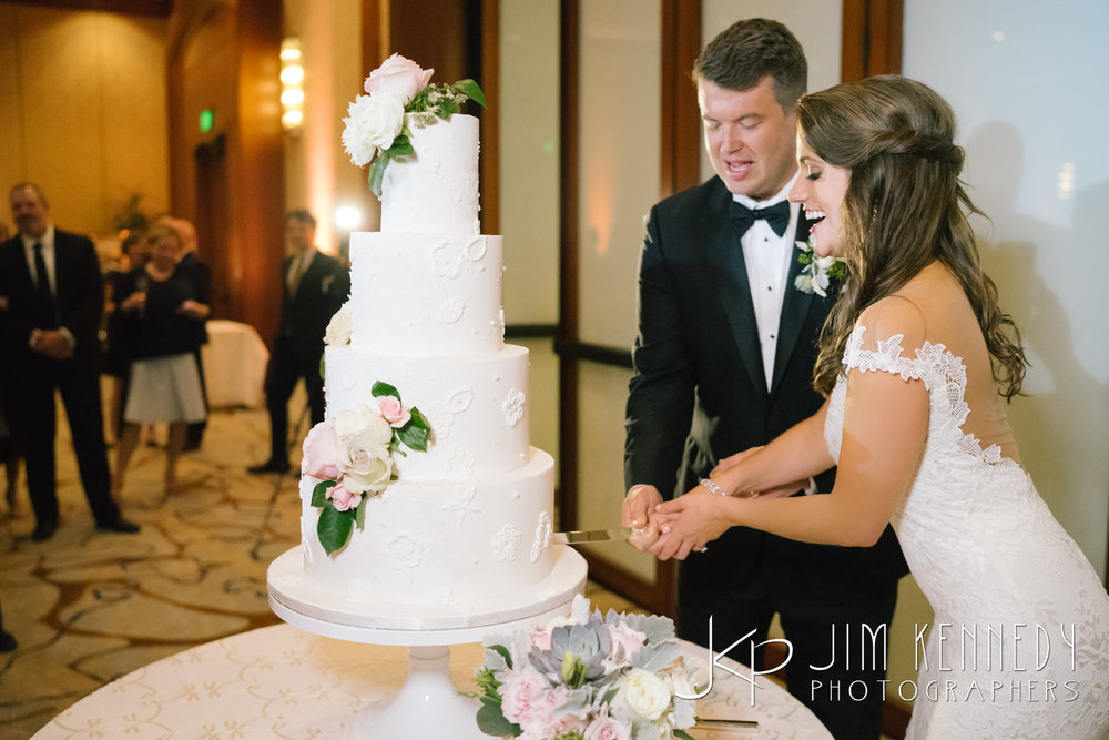balboa-bay-resort-wedding-175.JPG