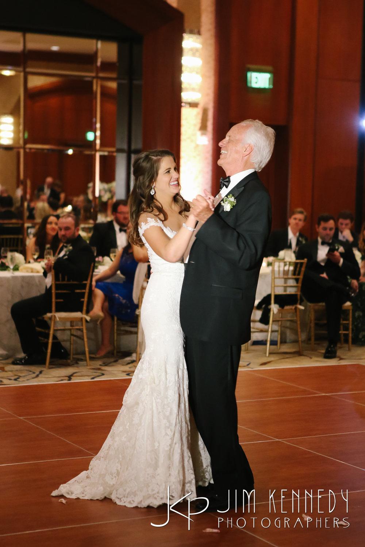 balboa-bay-resort-wedding-177.JPG