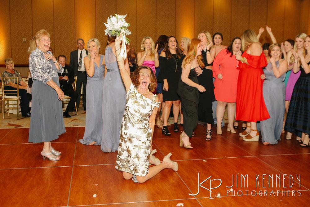 balboa-bay-resort-wedding-179.JPG