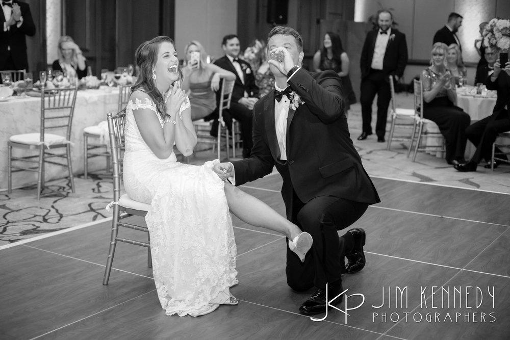 balboa-bay-resort-wedding-180.JPG