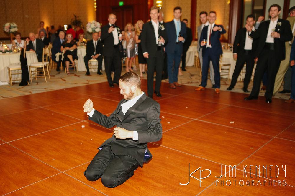 balboa-bay-resort-wedding-181.JPG