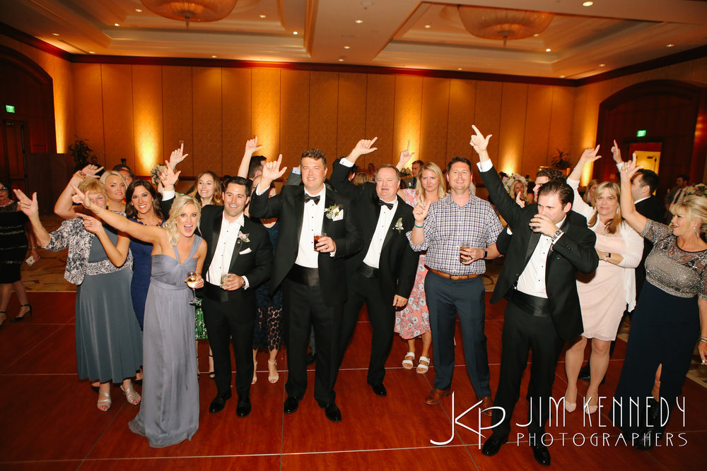 balboa-bay-resort-wedding-182.JPG