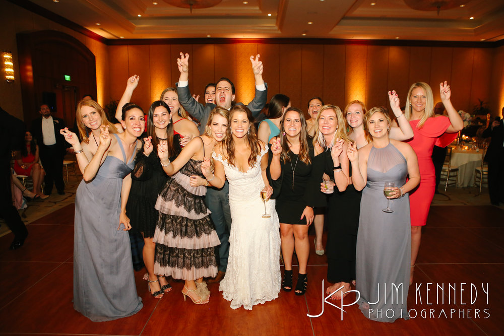 balboa-bay-resort-wedding-183.JPG