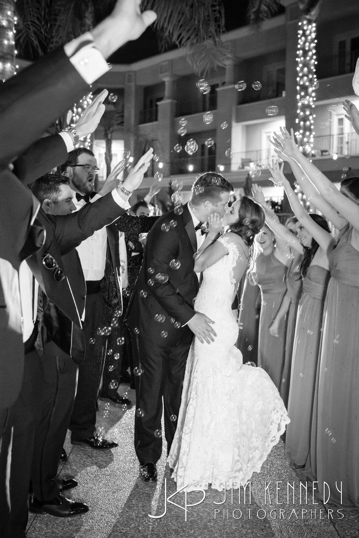 balboa-bay-resort-wedding-184.JPG