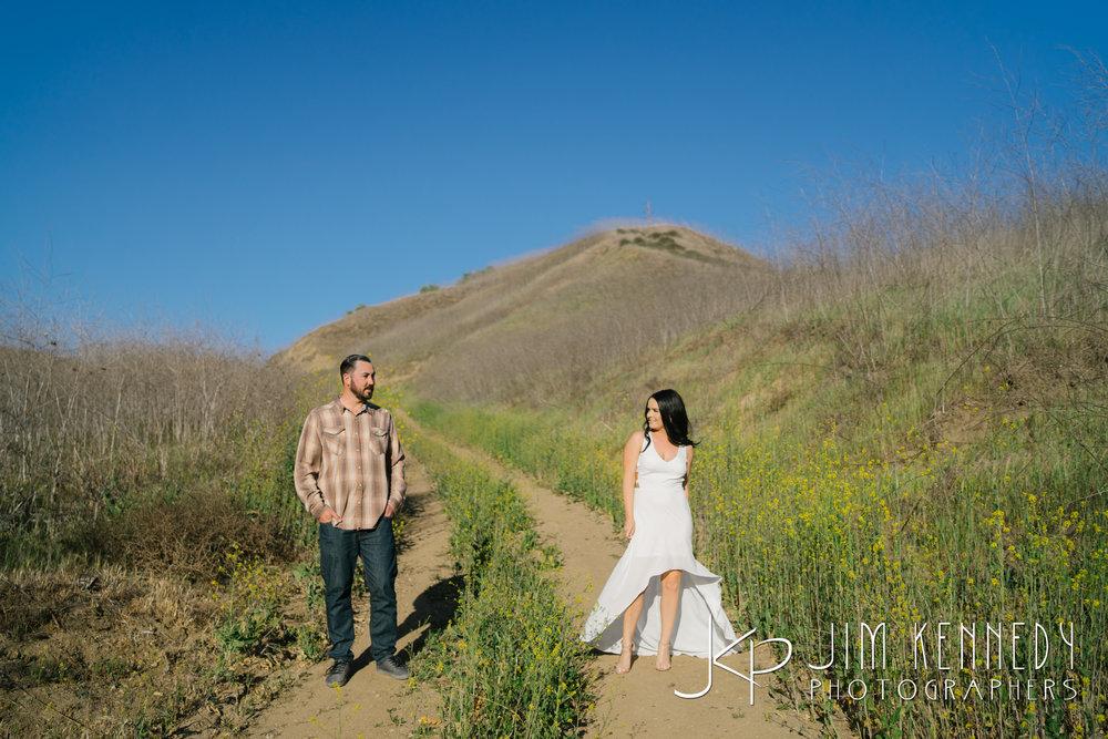 chino-hills-state-park-engagement-06.JPG