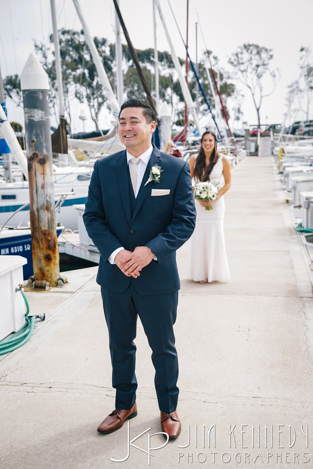 Aventura-Sailing-Club-Wedding_0027.JPG