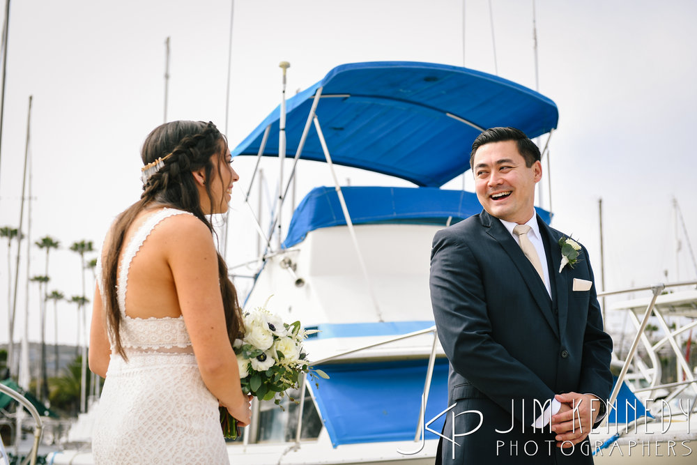 Aventura-Sailing-Club-Wedding_0030.JPG