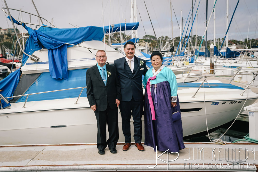 Aventura-Sailing-Club-Wedding_0044.JPG