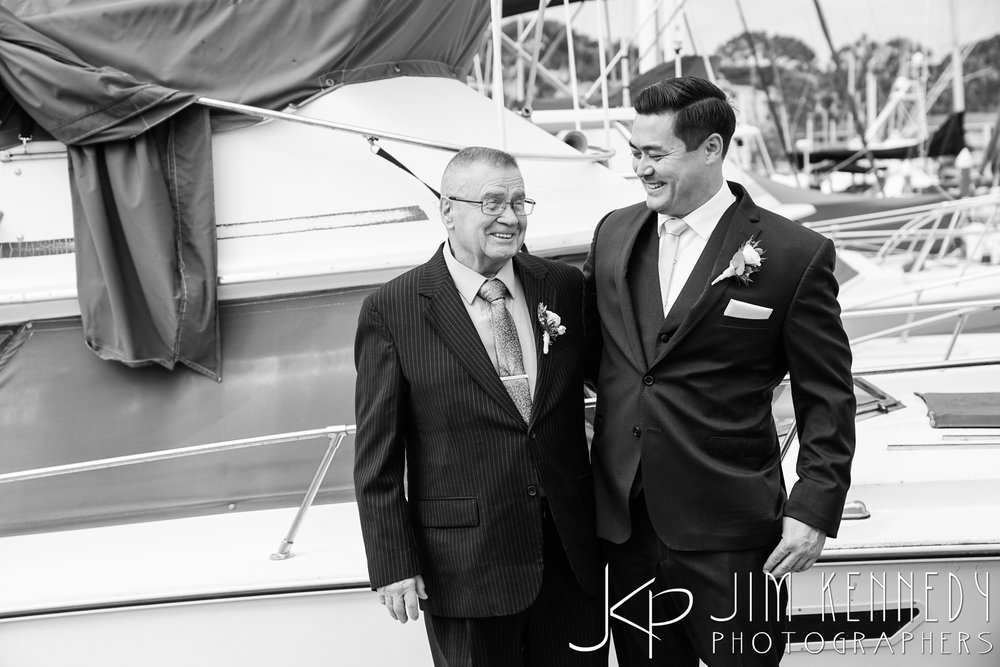 Aventura-Sailing-Club-Wedding_0045.JPG