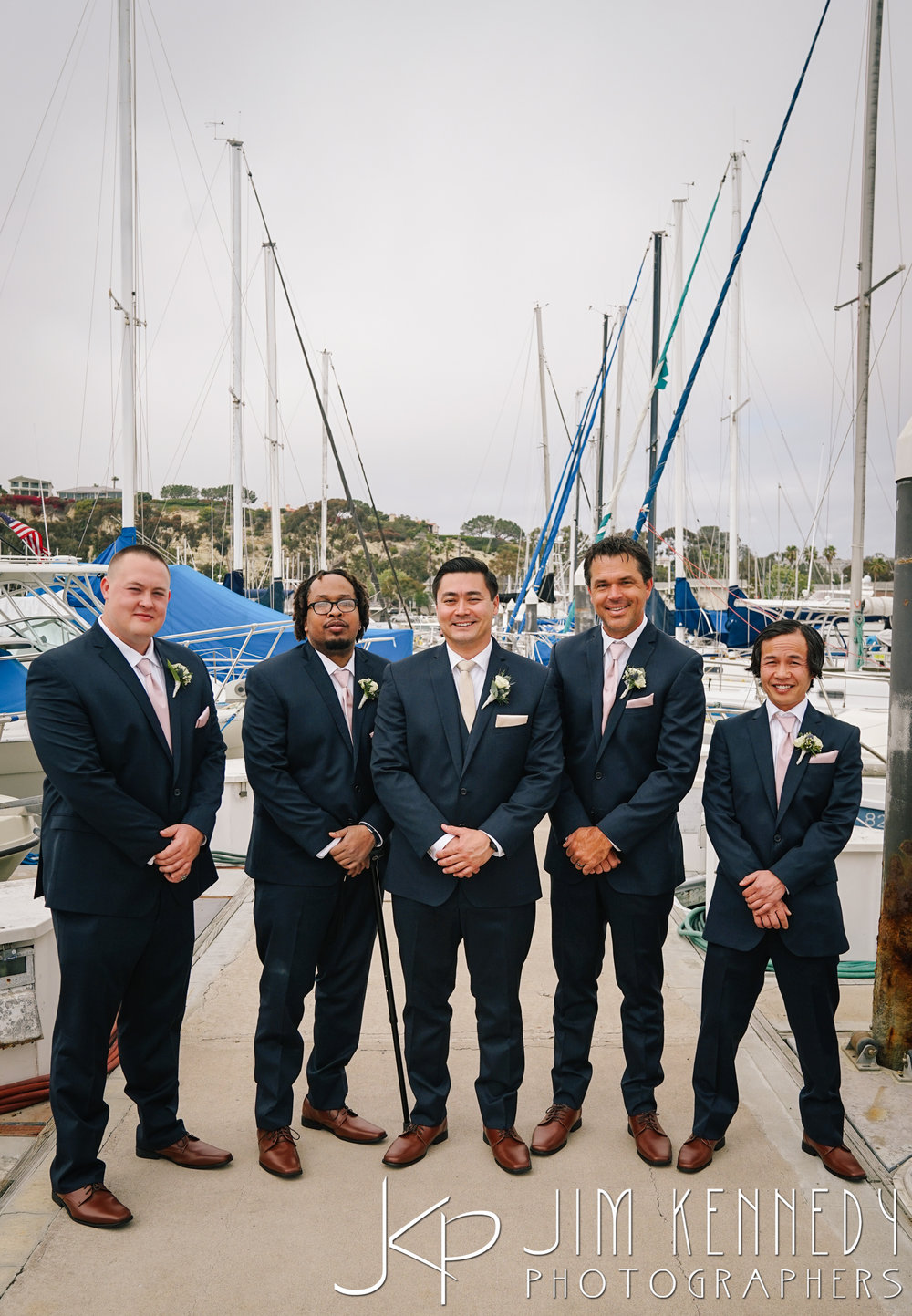 Aventura-Sailing-Club-Wedding_0049.JPG