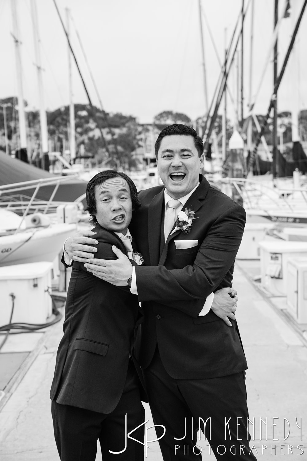 Aventura-Sailing-Club-Wedding_0052.JPG