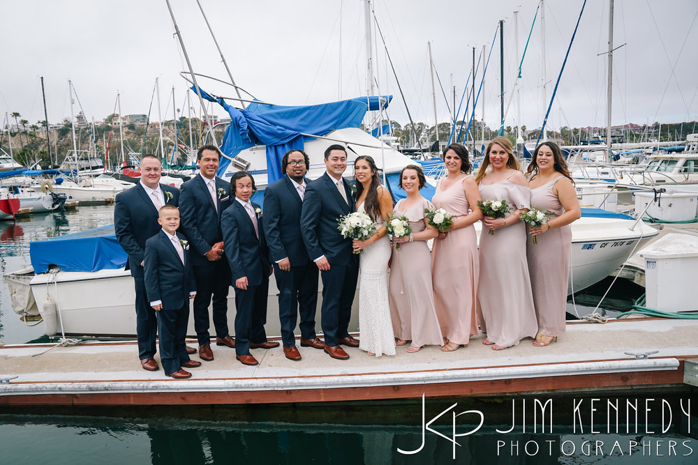 Aventura-Sailing-Club-Wedding_0064.JPG