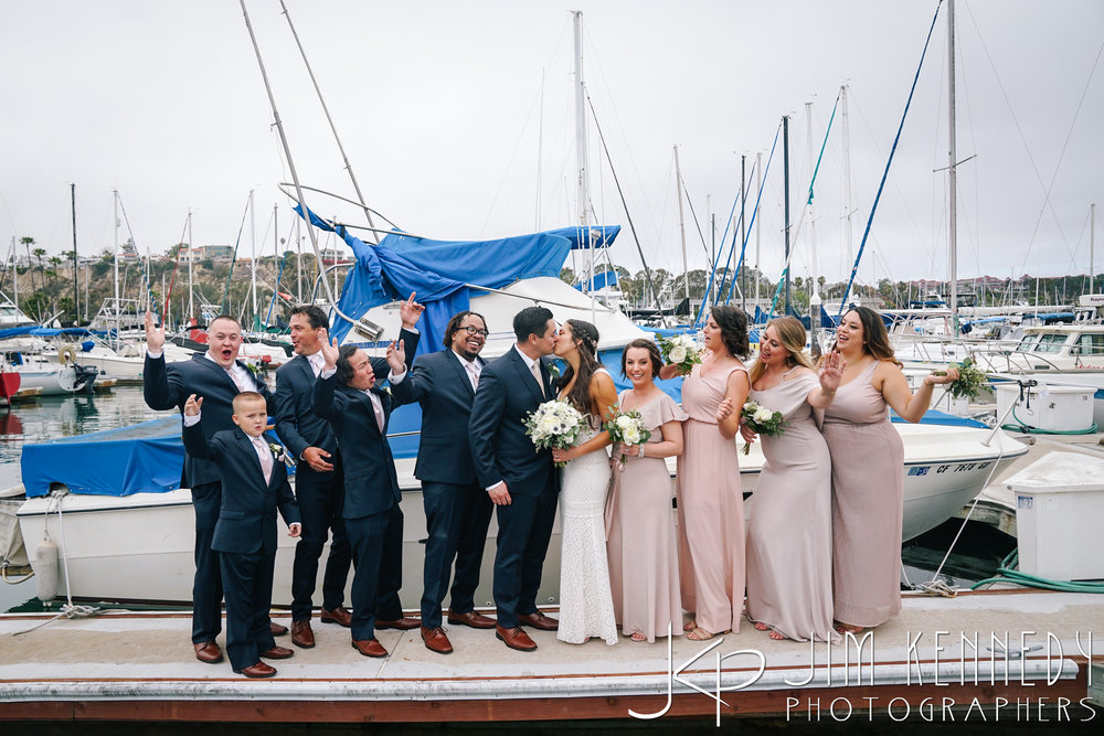 Aventura-Sailing-Club-Wedding_0065.JPG
