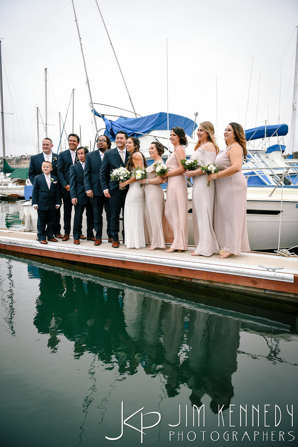 Aventura-Sailing-Club-Wedding_0066.JPG