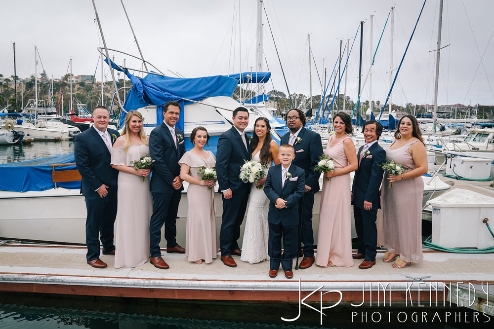 Aventura-Sailing-Club-Wedding_0067.JPG