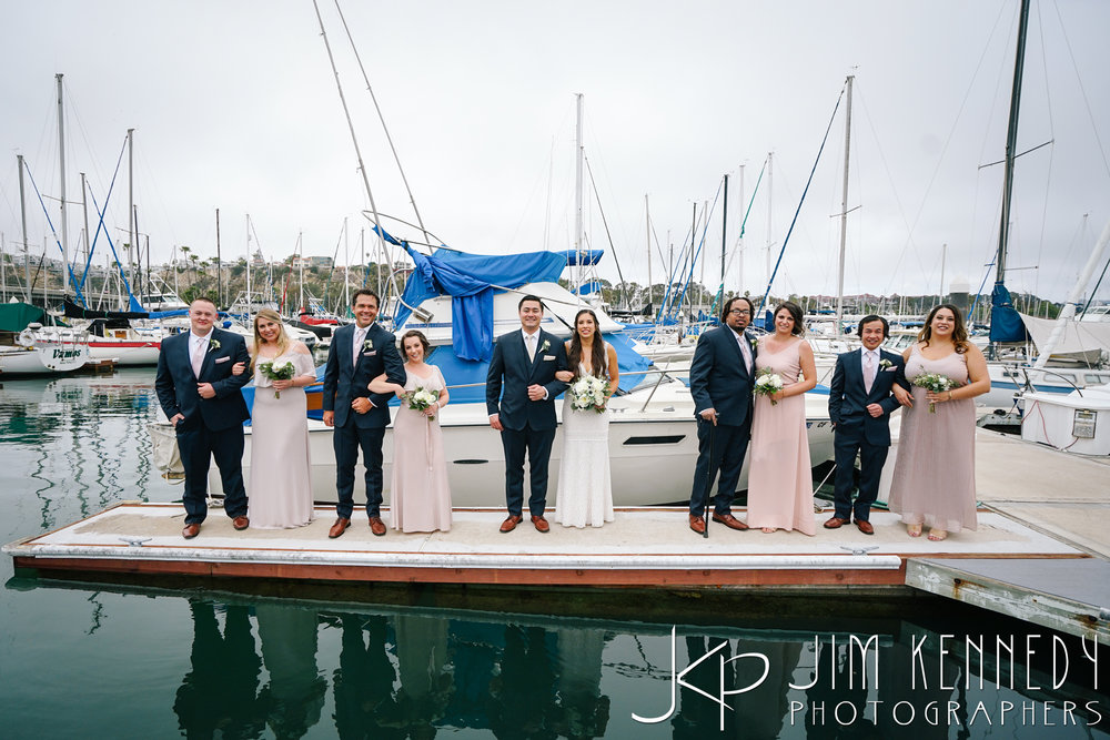 Aventura-Sailing-Club-Wedding_0069.JPG