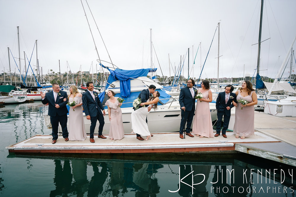 Aventura-Sailing-Club-Wedding_0070.JPG