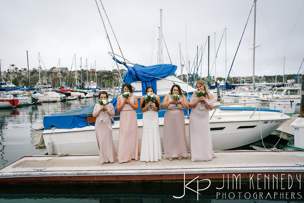 Aventura-Sailing-Club-Wedding_0072.JPG
