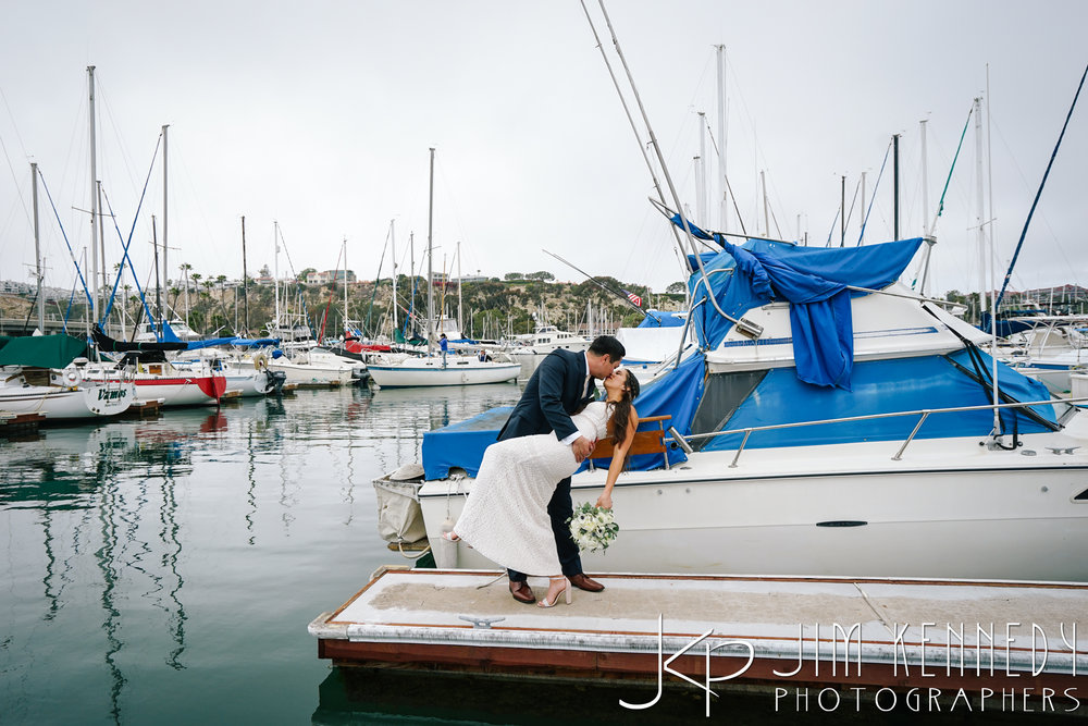 Aventura-Sailing-Club-Wedding_0079.JPG