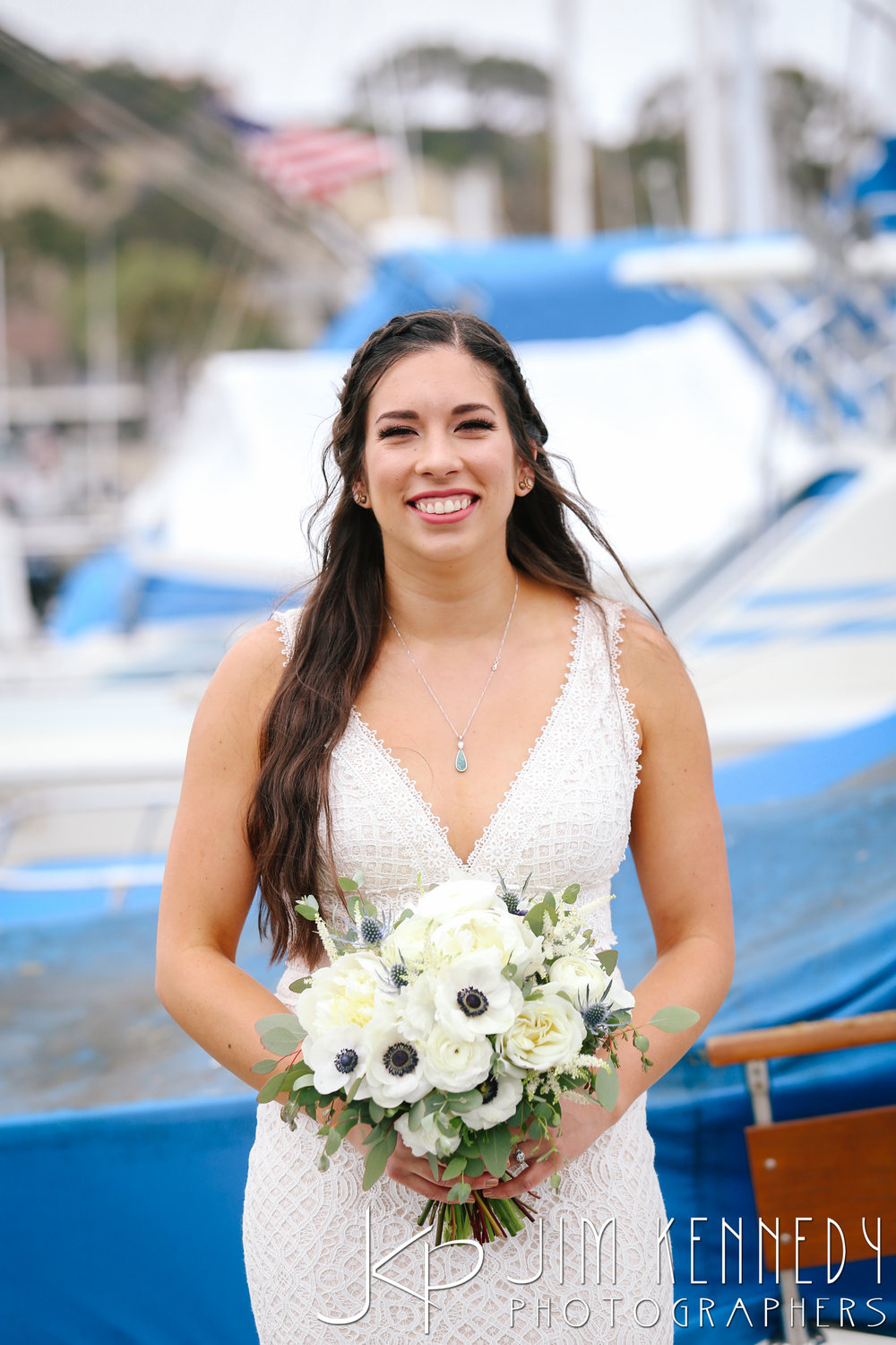 Aventura-Sailing-Club-Wedding_0083.JPG