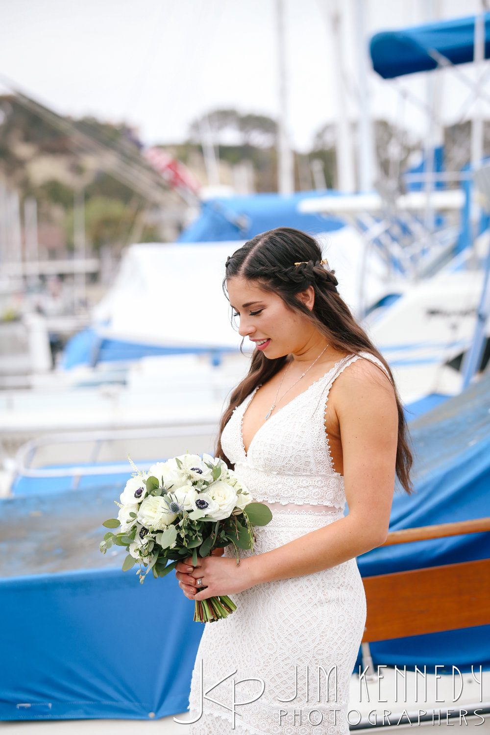 Aventura-Sailing-Club-Wedding_0084.JPG