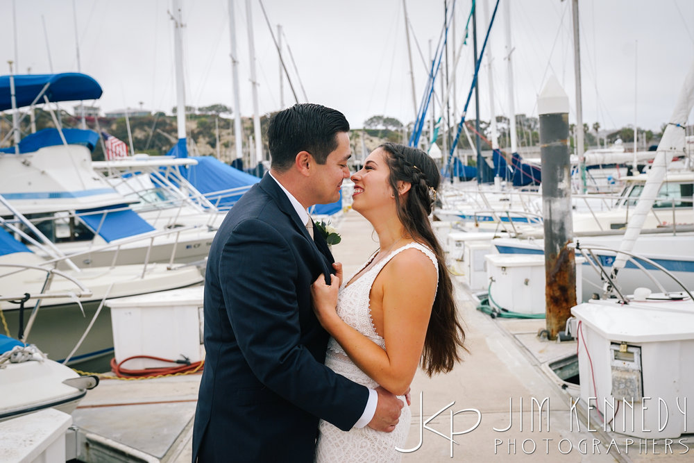 Aventura-Sailing-Club-Wedding_0086.JPG