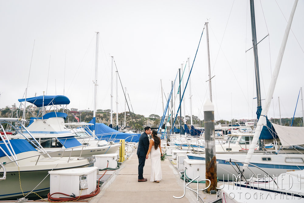 Aventura-Sailing-Club-Wedding_0088.JPG