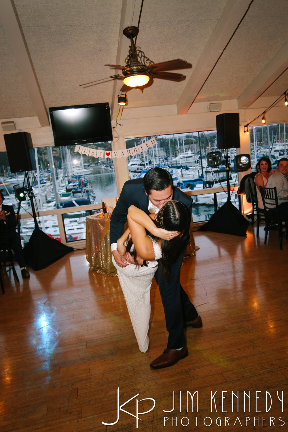 Aventura-Sailing-Club-Wedding_0161.JPG