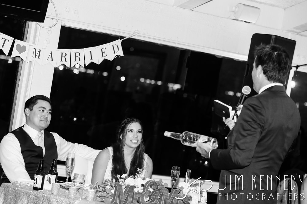 Aventura-Sailing-Club-Wedding_0162.JPG