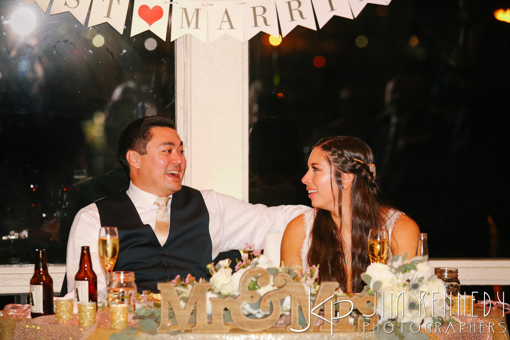 Aventura-Sailing-Club-Wedding_0168.JPG