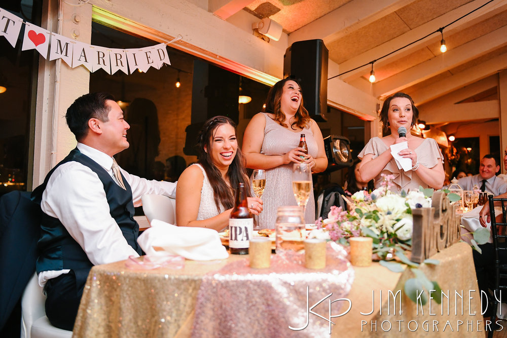 Aventura-Sailing-Club-Wedding_0169.JPG