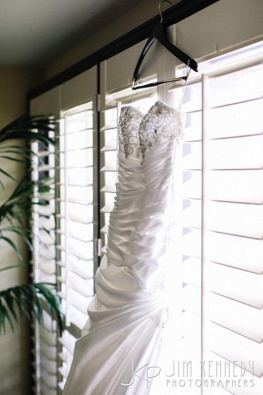 talega_wedding-0061.jpg