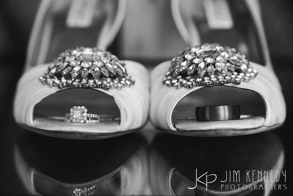 talega_wedding-0144.jpg