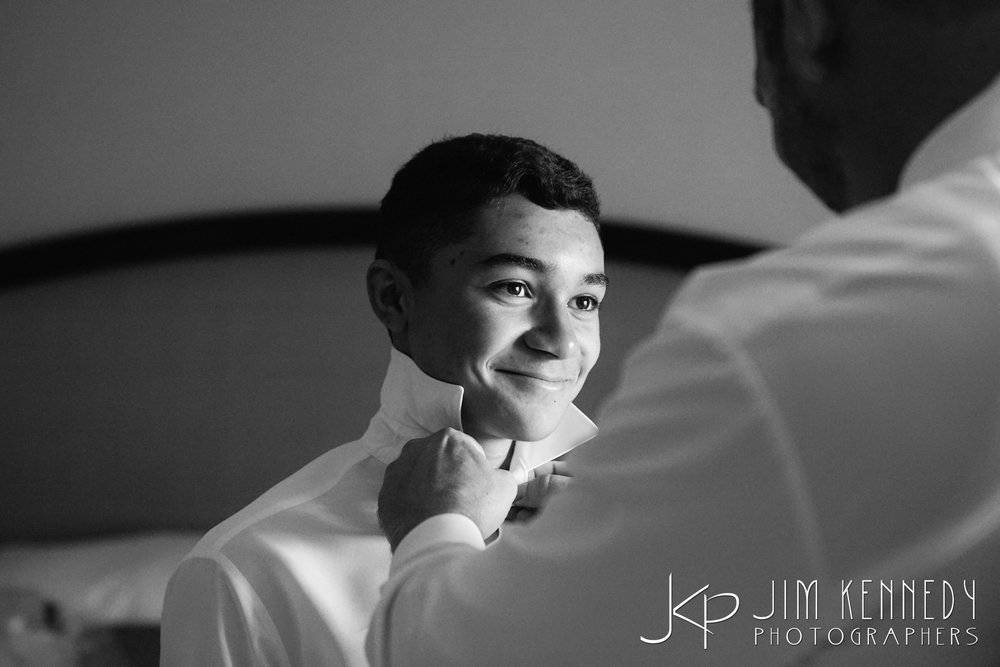 talega_wedding-0330.jpg