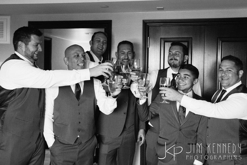 talega_wedding-0578.jpg