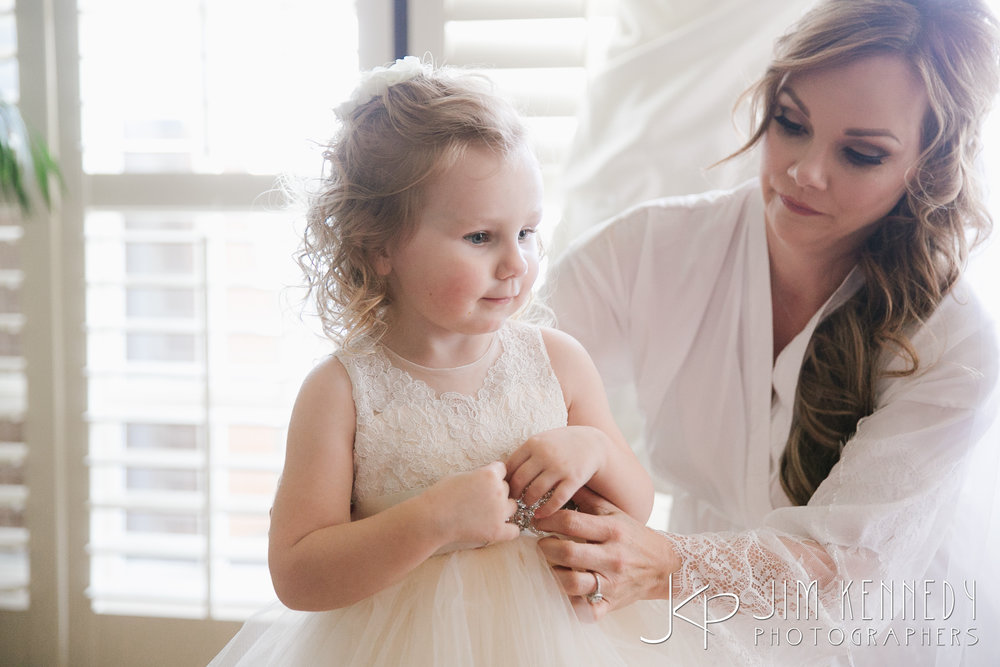talega_wedding-0641.jpg