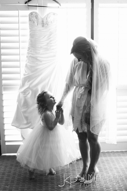 talega_wedding-0673.jpg