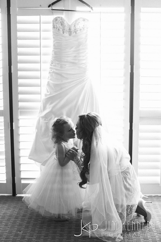 talega_wedding-0682.jpg