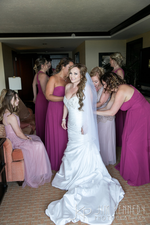 talega_wedding-0782.jpg