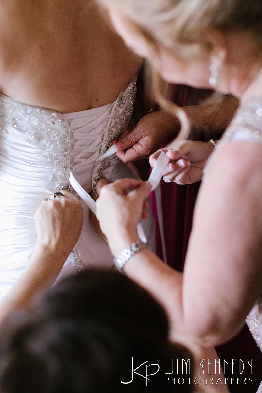 talega_wedding-0806.jpg