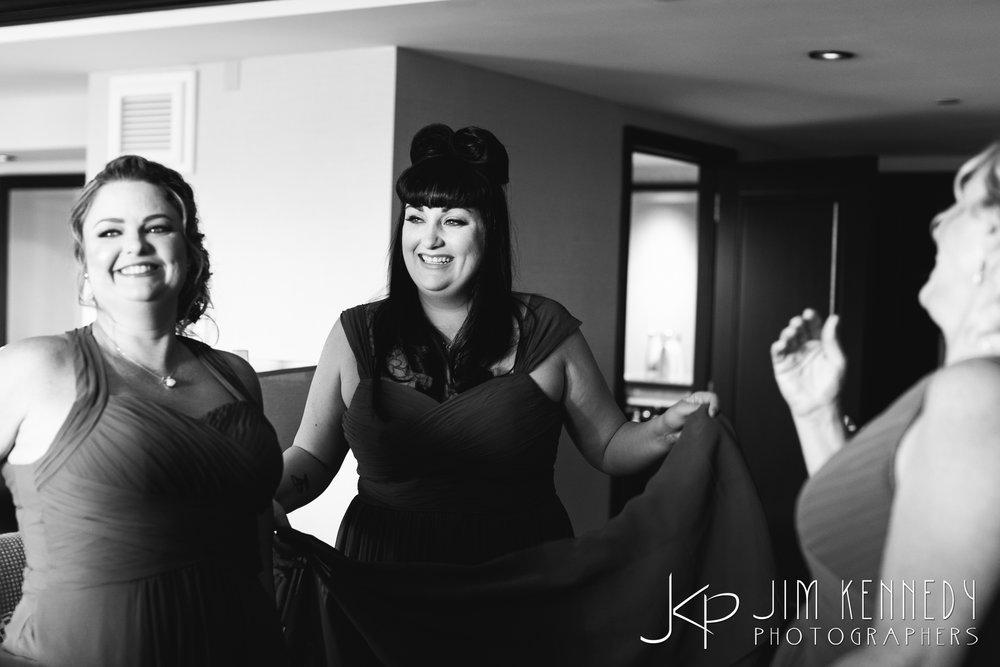 talega_wedding-0818.jpg
