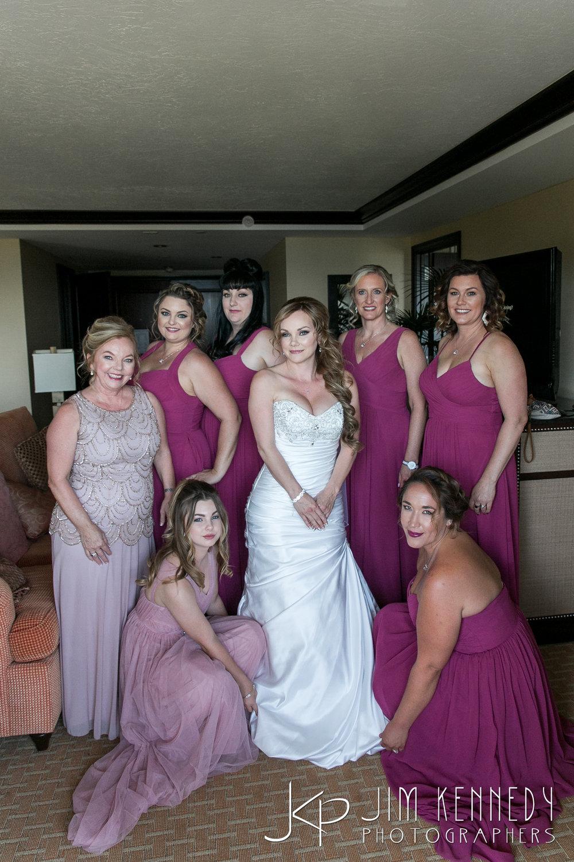 talega_wedding-0914.jpg