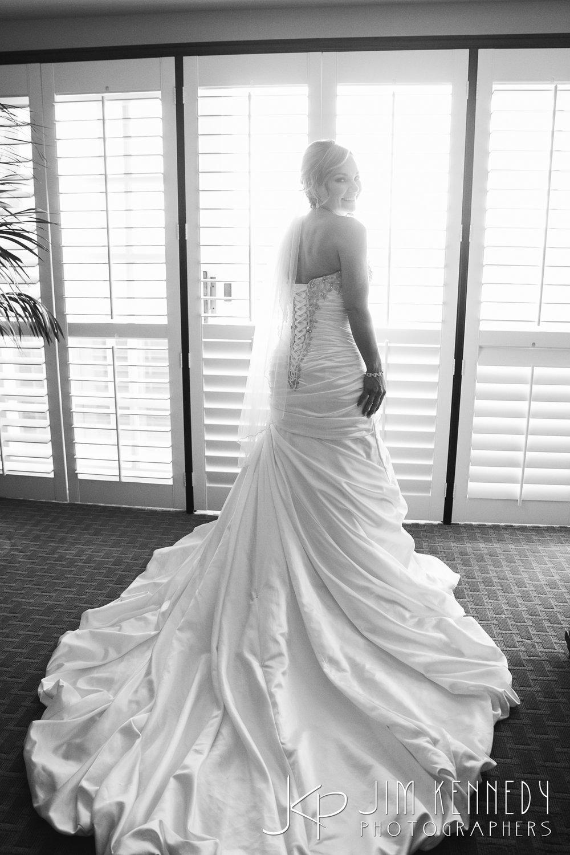 talega_wedding-0979.jpg