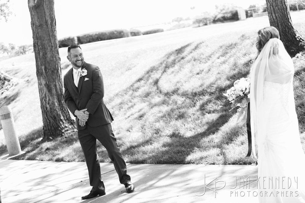 talega_wedding-1038.jpg